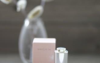 SHIGETA(シゲタ)-EXオイルセラム